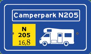 CamperParkN205